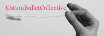 CottonBulletCollective